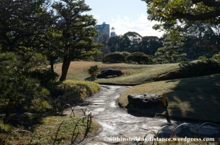 05Feb14 Tokyo Kiyosumi Teien 001