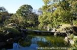 05Feb14 Tokyo Kiyosumi Teien 002