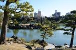 05Feb14 Tokyo Kiyosumi Teien 015