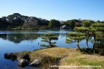 05Feb14 Tokyo Kiyosumi Teien 021