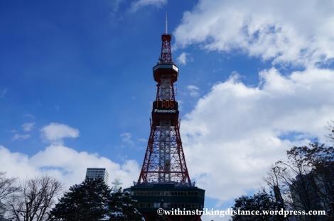 06Feb14 Sapporo Yuki Matsuri Odori 001