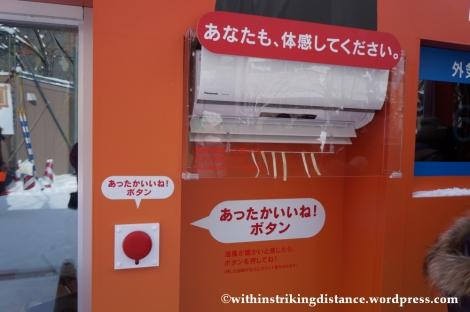 06Feb14 Sapporo Yuki Matsuri Odori 013