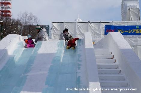 06Feb14 Sapporo Yuki Matsuri Odori 016
