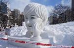 06Feb14 Sapporo Yuki Matsuri Odori 027