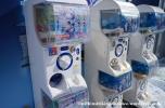 06Feb14 Sapporo Yuki Matsuri Odori 035
