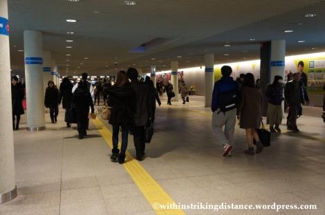 06Feb14 Sapporo Yuki Matsuri Susukino 001a