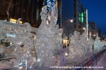 06Feb14 Sapporo Yuki Matsuri Susukino 002