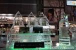 06Feb14 Sapporo Yuki Matsuri Susukino 005