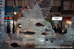 06Feb14 Sapporo Yuki Matsuri Susukino 011