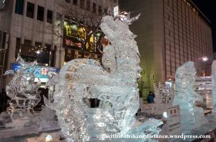 06Feb14 Sapporo Yuki Matsuri Susukino 012