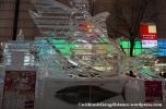 06Feb14 Sapporo Yuki Matsuri Susukino 015