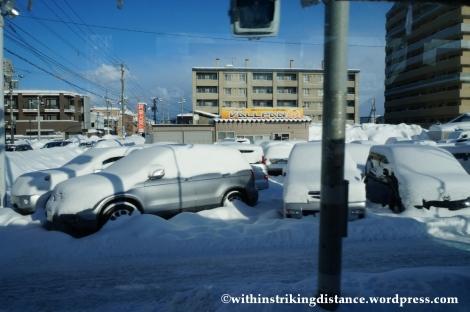 06Feb14 Sapporo Yuki Matsuri Tsudome 003