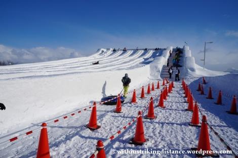 06Feb14 Sapporo Yuki Matsuri Tsudome 013