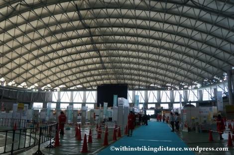 06Feb14 Sapporo Yuki Matsuri Tsudome 022