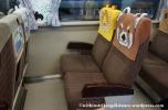 07Feb14 Sapporo-Asahikawa Asahiyama Zoo Train 002