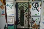 07Feb14 Sapporo-Asahikawa Asahiyama Zoo Train 008