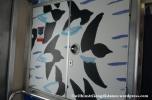 07Feb14 Sapporo-Asahikawa Asahiyama Zoo Train 010
