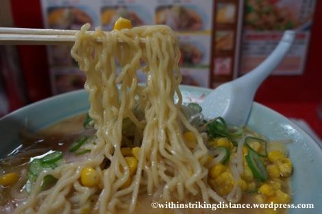 08Feb14 Asahikawa Ramen Baikouken 004