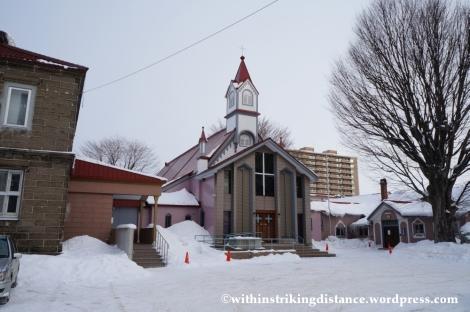 09Feb14 Sapporo 002