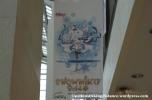 09Feb14 Sapporo 012