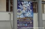 09Feb14 Sapporo 014