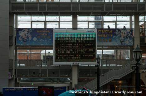 09Feb14 Sapporo 016