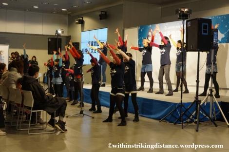 09Feb14 Sapporo 022
