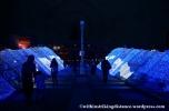 10Feb14 Osaka Aquarium Kaiyukan 031