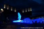 10Feb14 Osaka Aquarium Kaiyukan 034