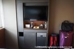 10Feb14 remm Shin-Osaka hotel 003