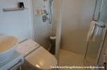 10Feb14 remm Shin-Osaka hotel 004