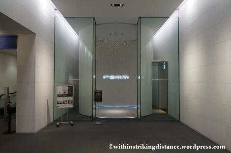 10Feb14 remm Shin-Osaka hotel 006