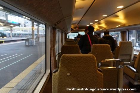 11Feb14 JR West 283 series Kuroshio 003