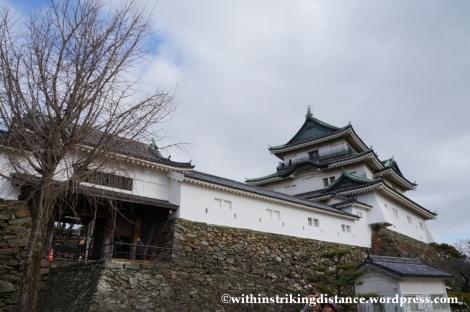 11Feb14 Wakayama 008