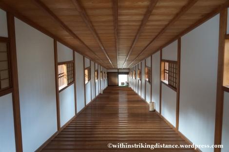11Feb14 Wakayama 014