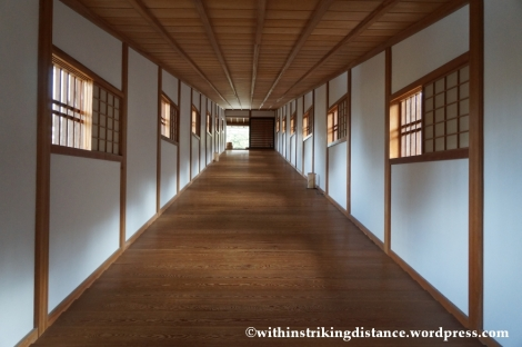 11Feb14 Wakayama 015