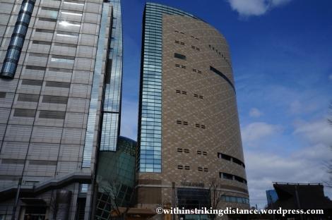 11Feb14 Osaka Japan 001