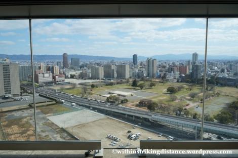 11Feb14 Osaka Japan 005