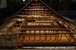 11Feb14 Osaka Japan 008