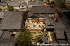 11Feb14 Osaka Japan 011