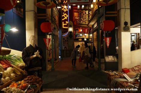 11Feb14 Osaka Japan 012