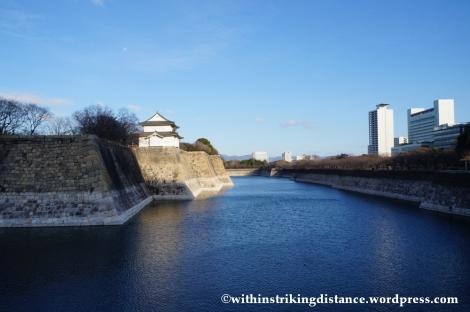 11Feb14 Osaka Japan 016