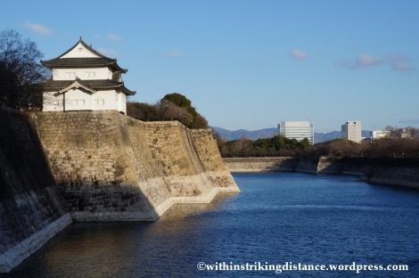 11Feb14 Osaka Japan 017