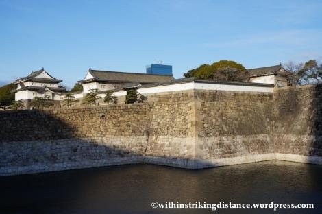 11Feb14 Osaka Japan 018