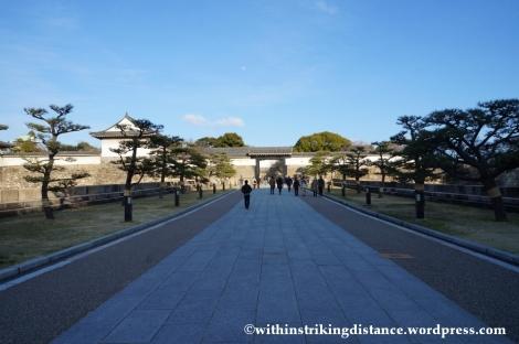 11Feb14 Osaka Japan 019