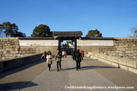 11Feb14 Osaka Japan 022