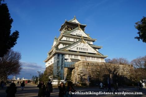 11Feb14 Osaka Japan 025