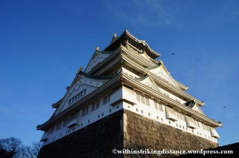11Feb14 Osaka Japan 027