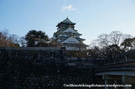 11Feb14 Osaka Japan 029