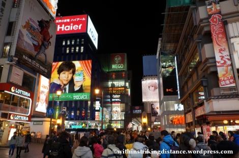 11Feb14 Osaka Japan 035